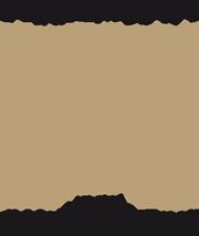 Studio Medico Estetico Mariangela Ercoli logo