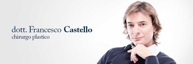 Manuel Francisco Castello